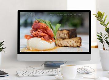 Square_Desktop-Mockup