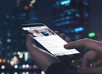 05-android-app-mockup-urban-edition.jpg